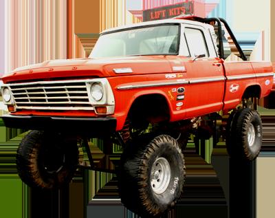 Truck kustoms copyright 2008 truk kustoms inc altavistaventures Image collections